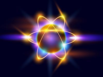atom711.jpg