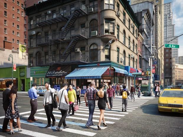 AXYZ_Metropoly-3D-people_CityLife_01.jpg
