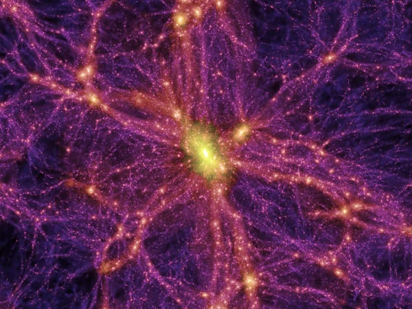 science-dark-matter-simulation_48384_600x450