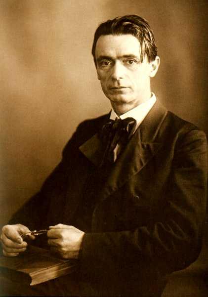 steiner_1906